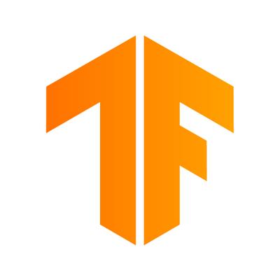 """""""TensorFlow"""""""